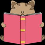 Focus on KittysBook