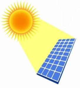Solar Energy Silver Dependence - KittysbookCom